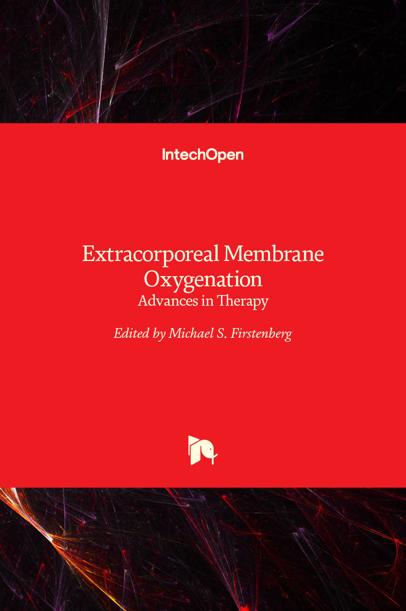 Extracorporeal Membrane Oxygenation - Advances in Therapy