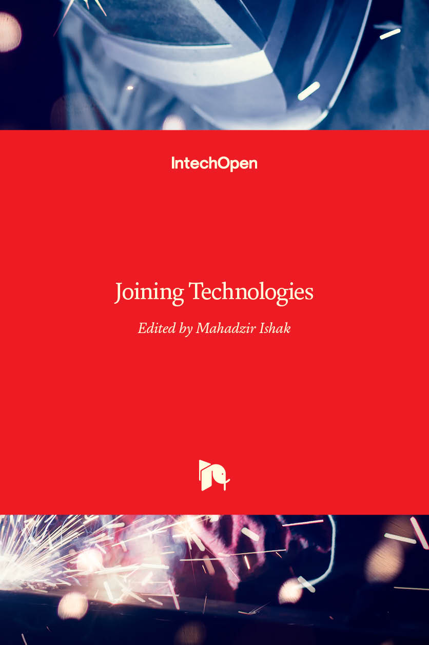 Joining Technologies