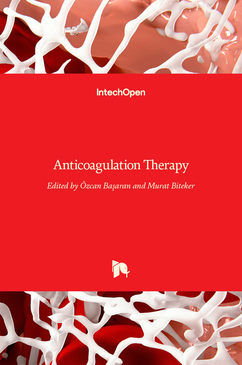 Anticoagulation Therapy
