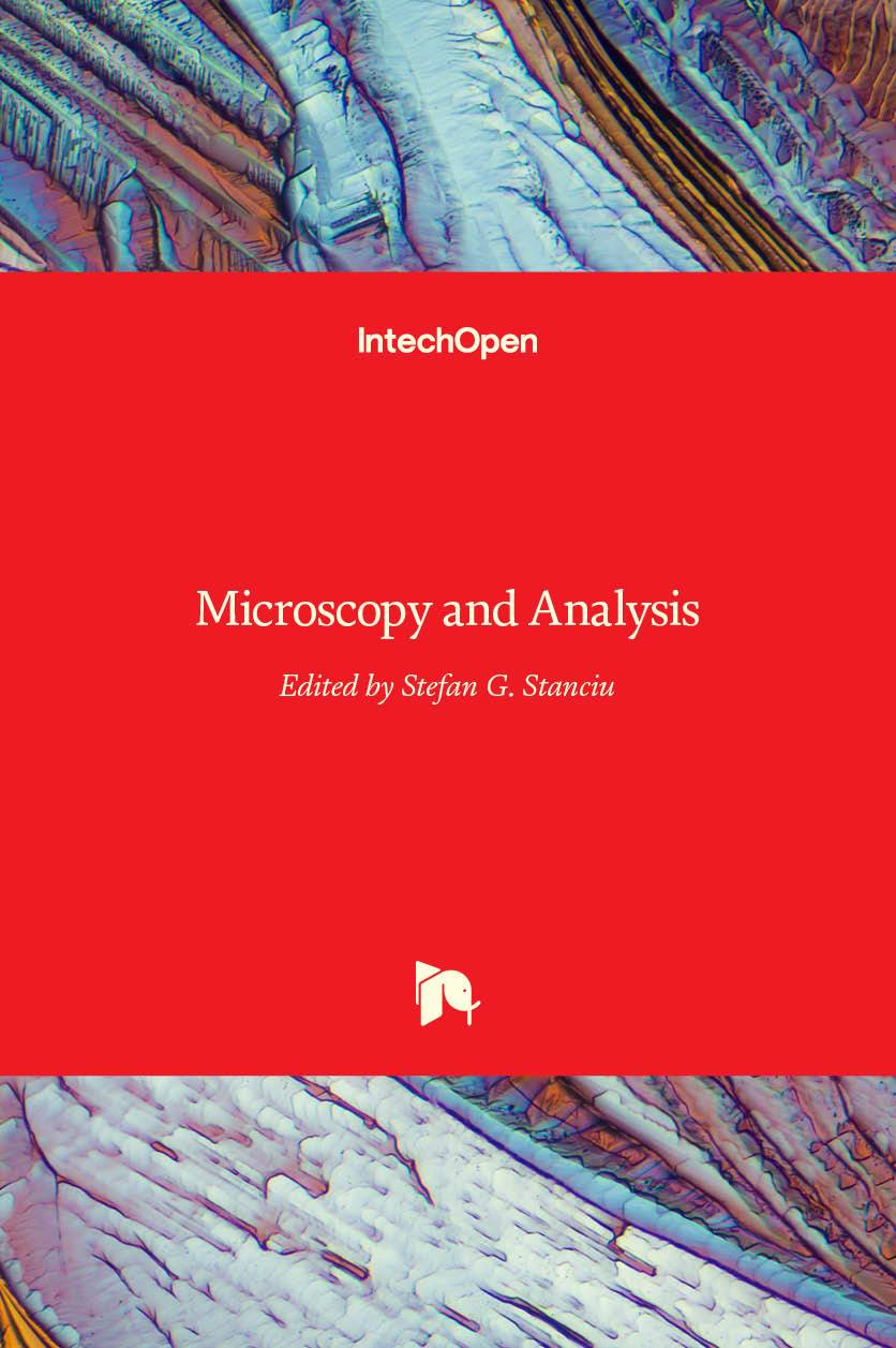 Microscopy and Analysis