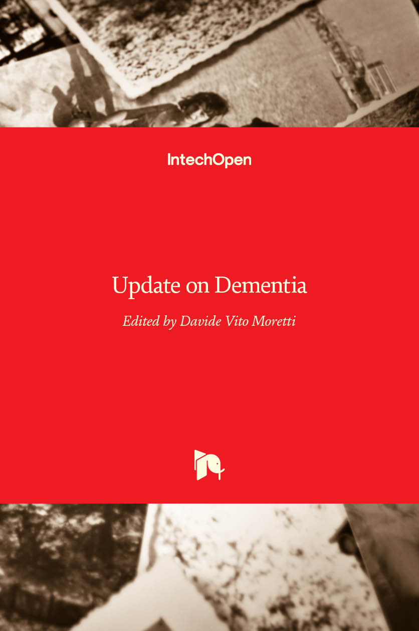 Update on Dementia
