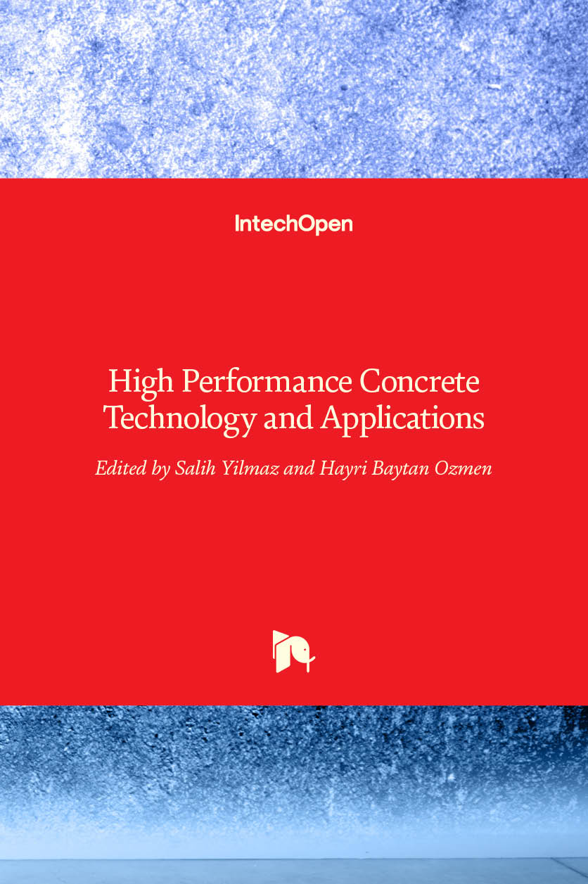 High Performance Concrete Technology ...