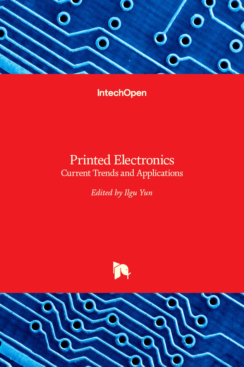 Printed Electronics - Current Trends and Applications