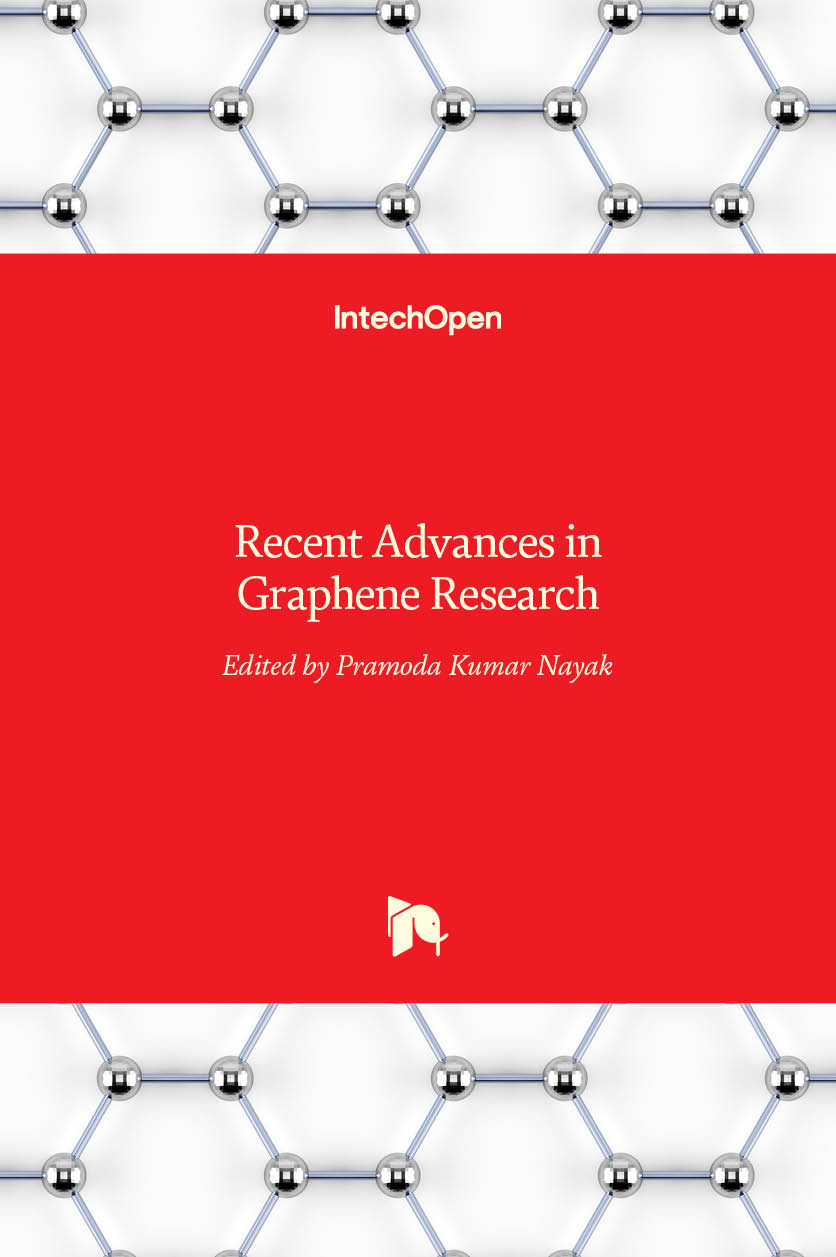 Recent Advances in Graphene Research