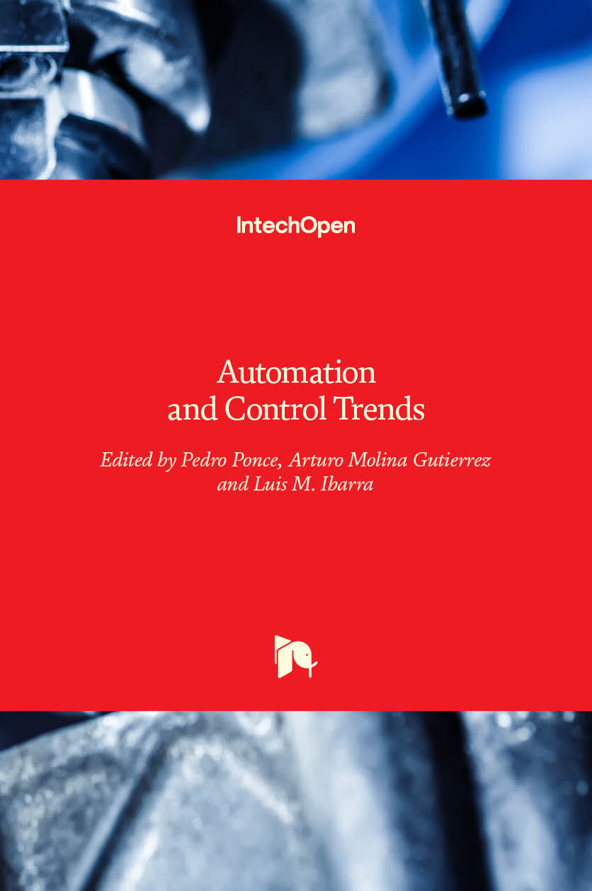 Automation and Control Trends