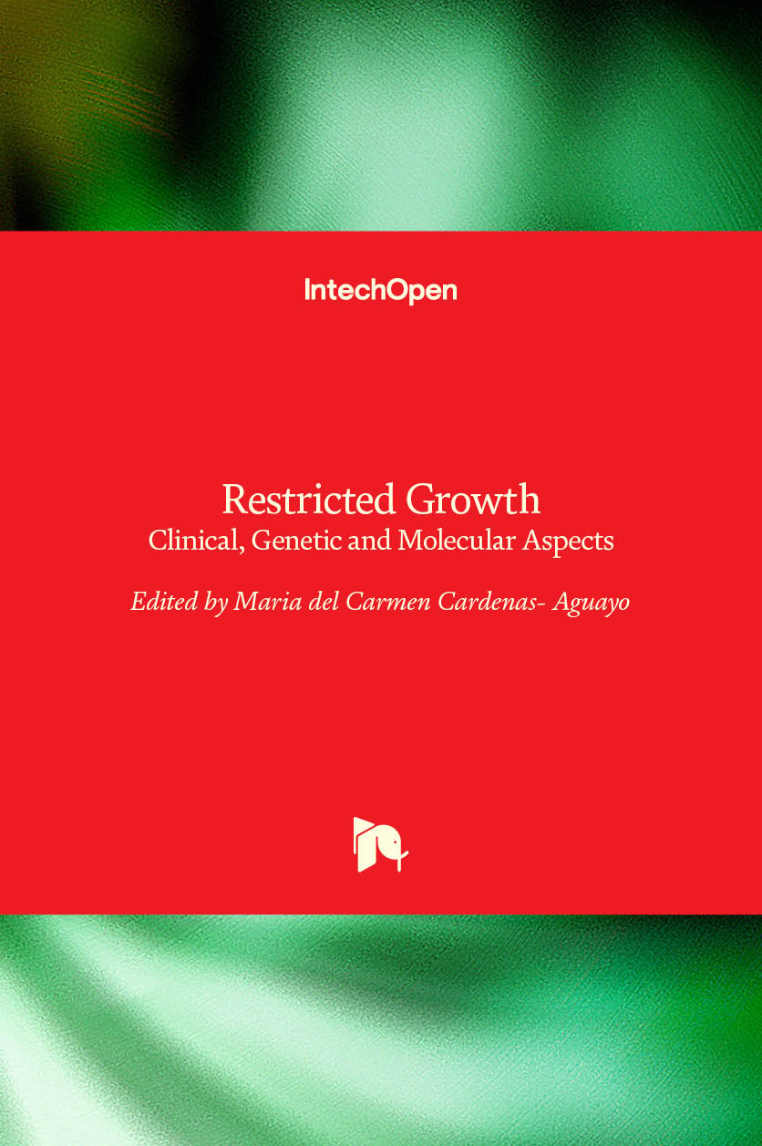 Restricted Growth - Clinical, Genetic and Molecular Aspects