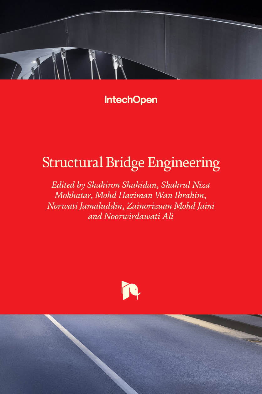 Structural Bridge Engineering