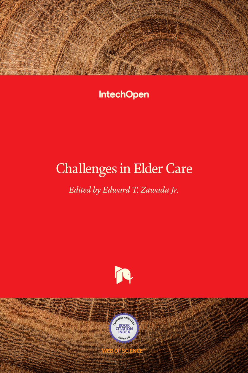 Challenges in Elder Care