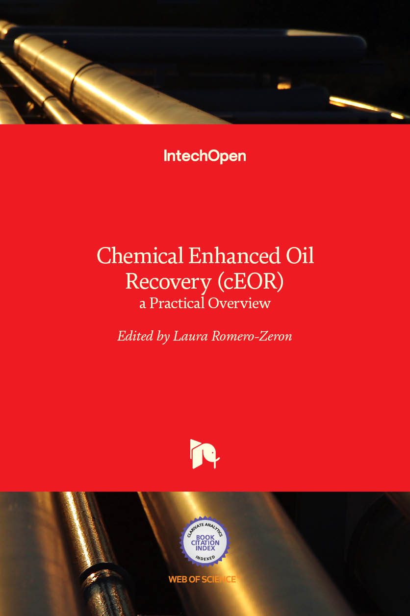 Chemical Enhanced Oil Recovery (cEOR) - a Practical Overview