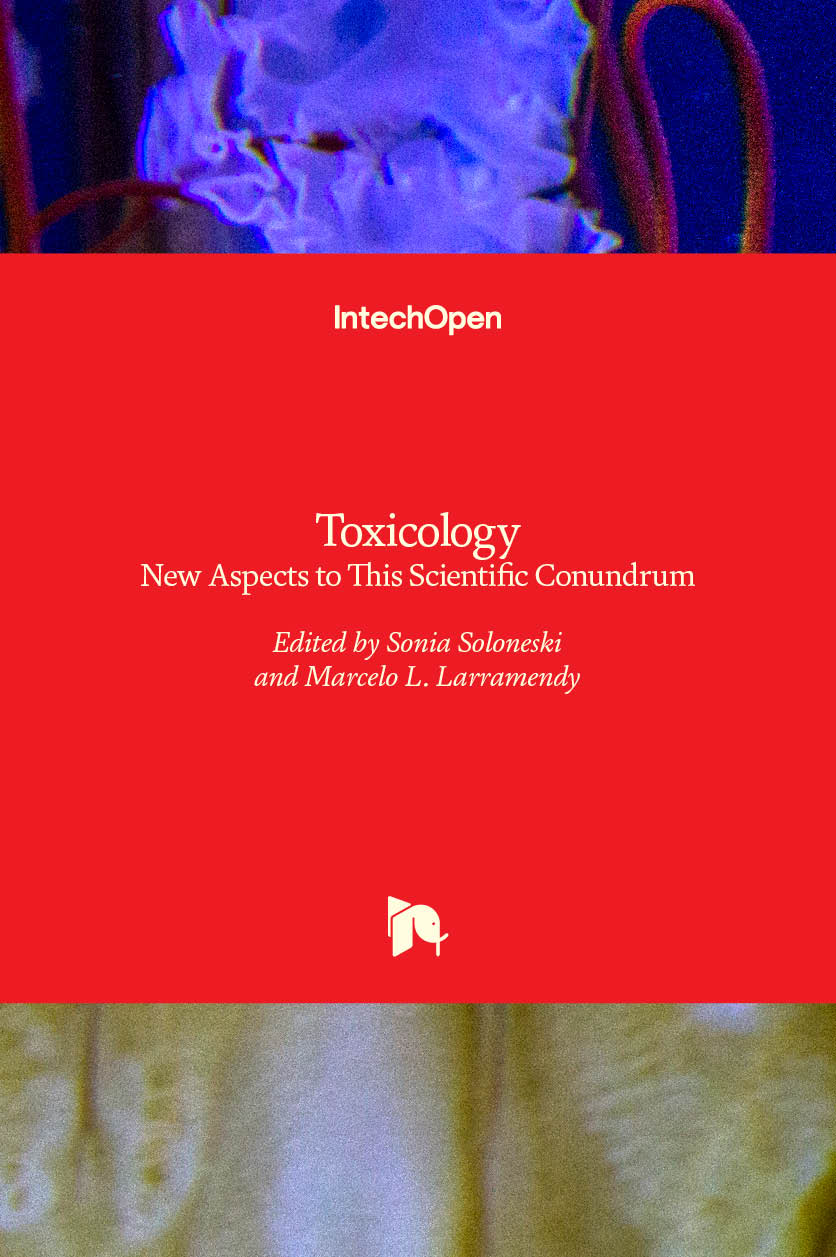 Toxicology - New Aspects to This Sci ...