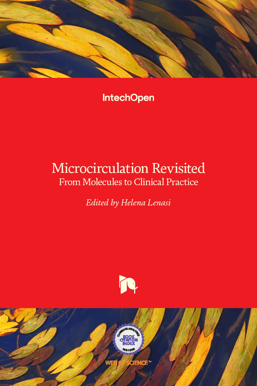 Microcirculation Revisited - From Molecules to Clinical Practice
