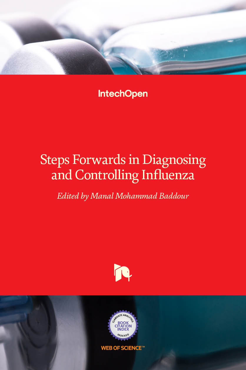 Steps Forwards in Diagnosing and Controlling Influenza