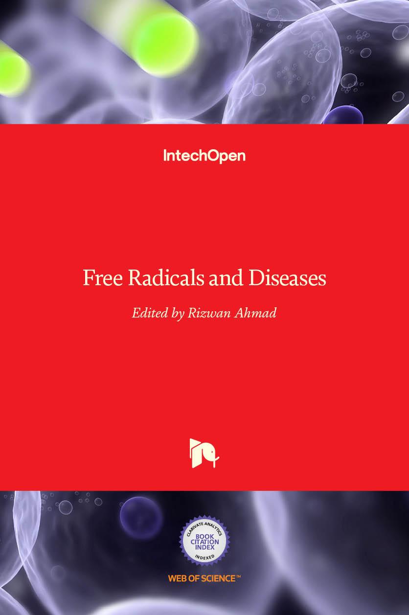 Free Radicals and Diseases