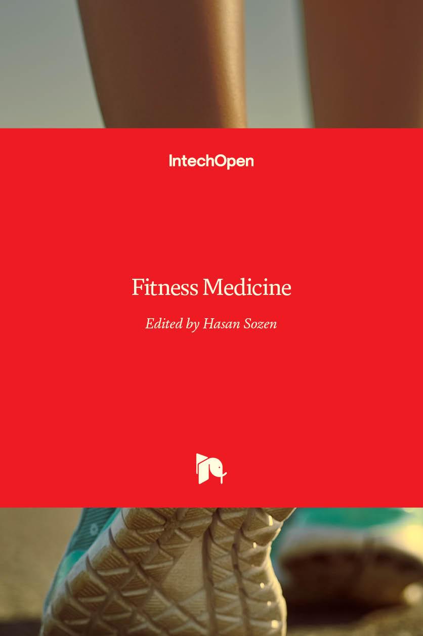 Fitness Medicine