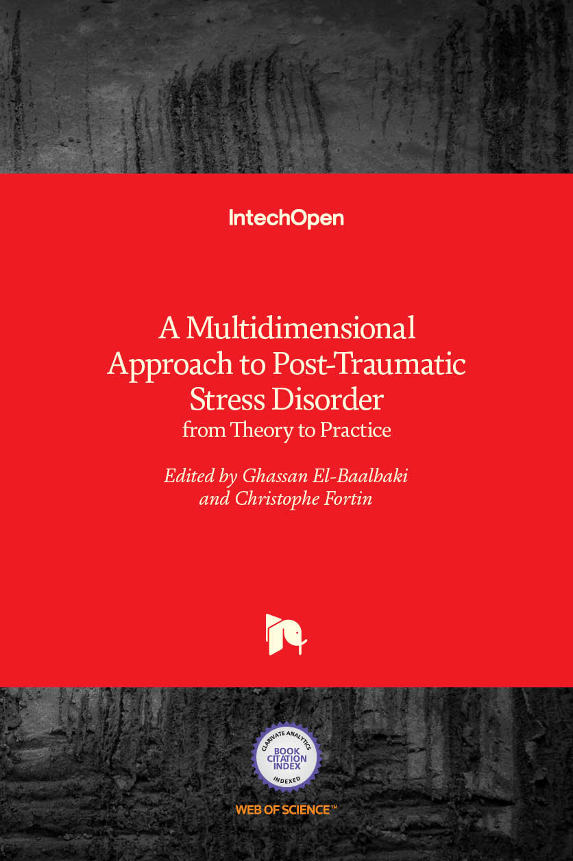 A Multidimensional Approach to Post-Traumatic Stress Disorder - from Theory to Practice