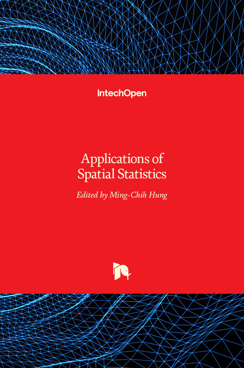 Applications of Spatial Statistics