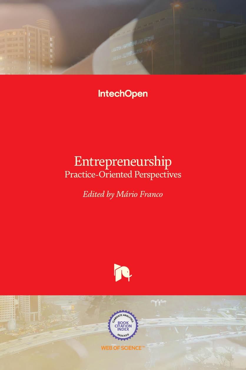 Entrepreneurship - Practice-Oriented ...