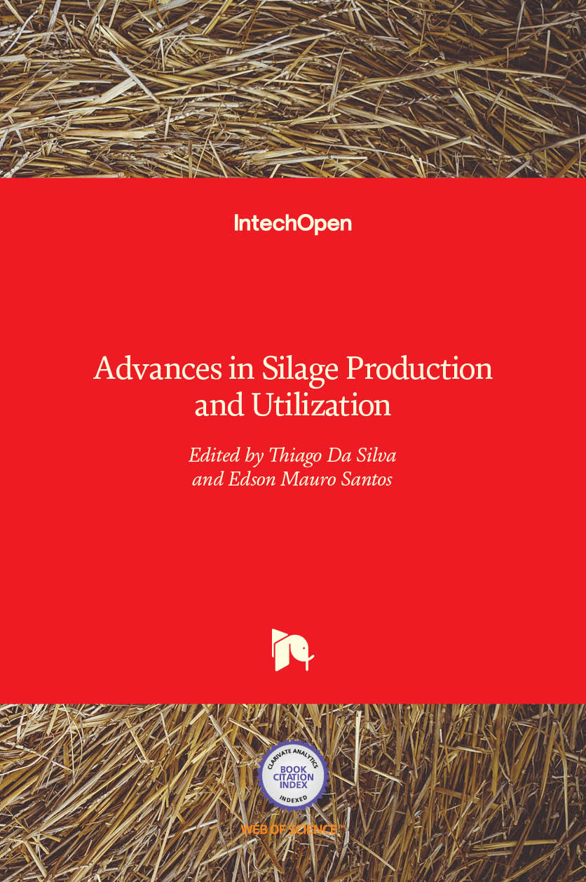 Advances in Silage Production and Ut ...