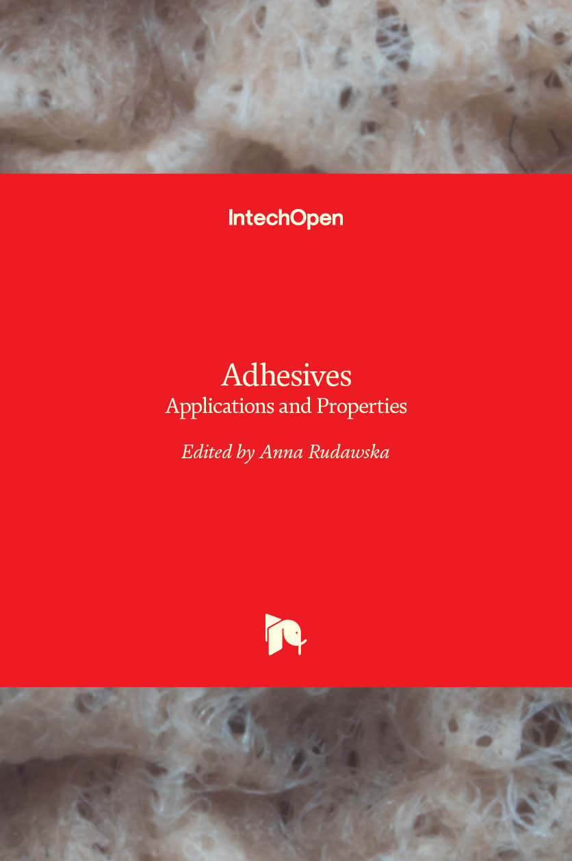 Adhesives - Applications and Properties