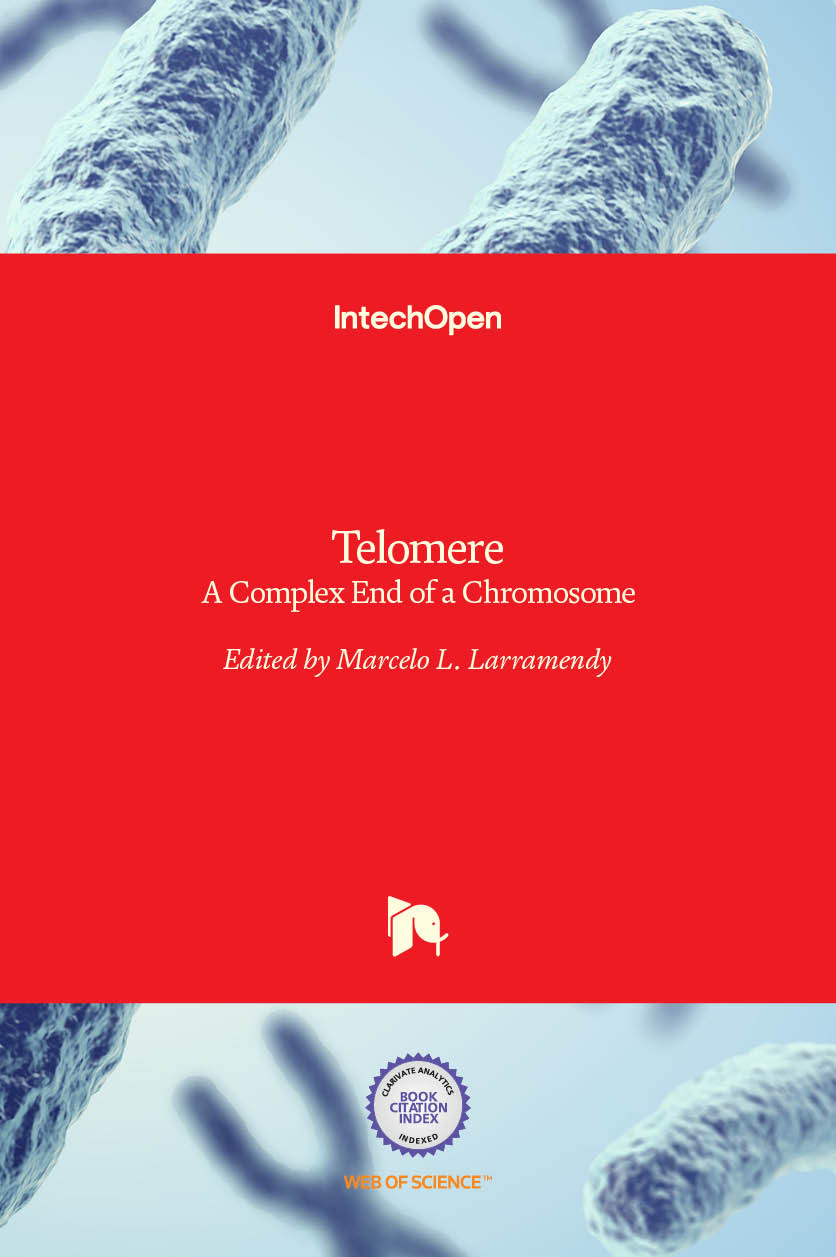 Telomere - A Complex End of a Chromosome