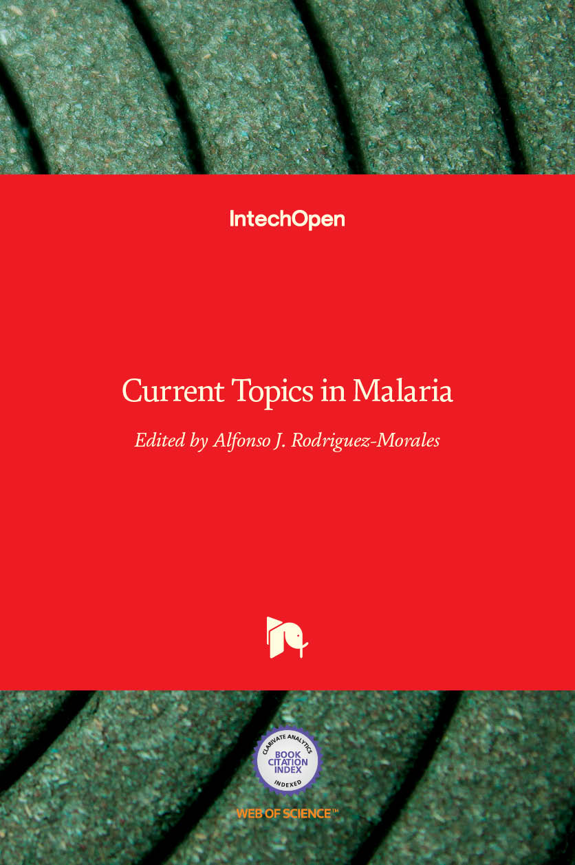 Current Topics in Malaria
