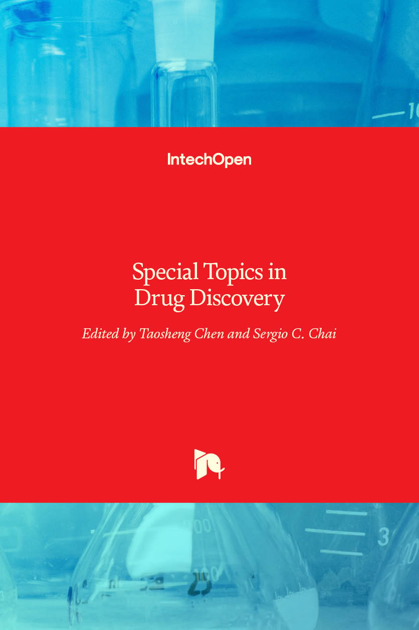Special Topics in Drug Discovery