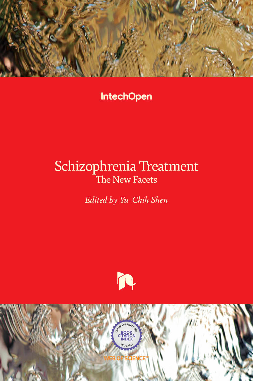Schizophrenia Treatment - The New Facets