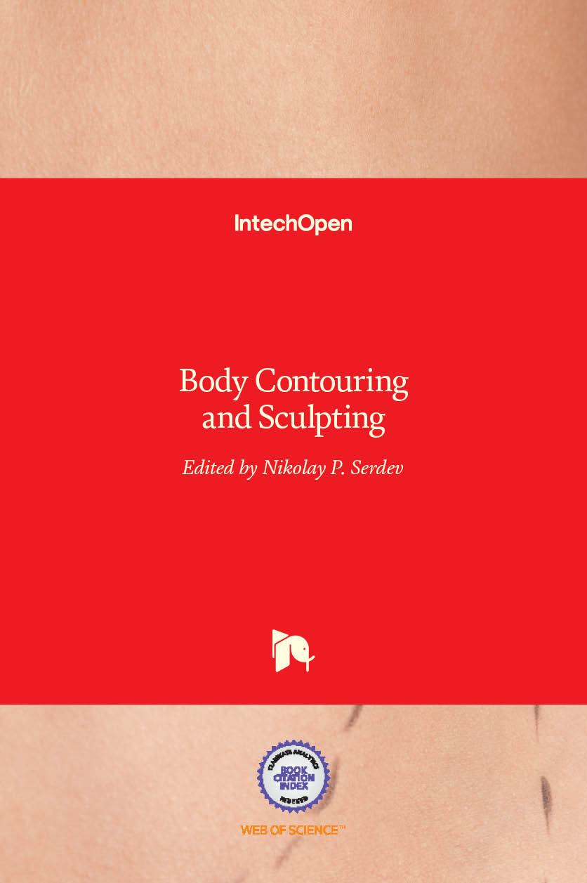Body Contouring and Sculpting