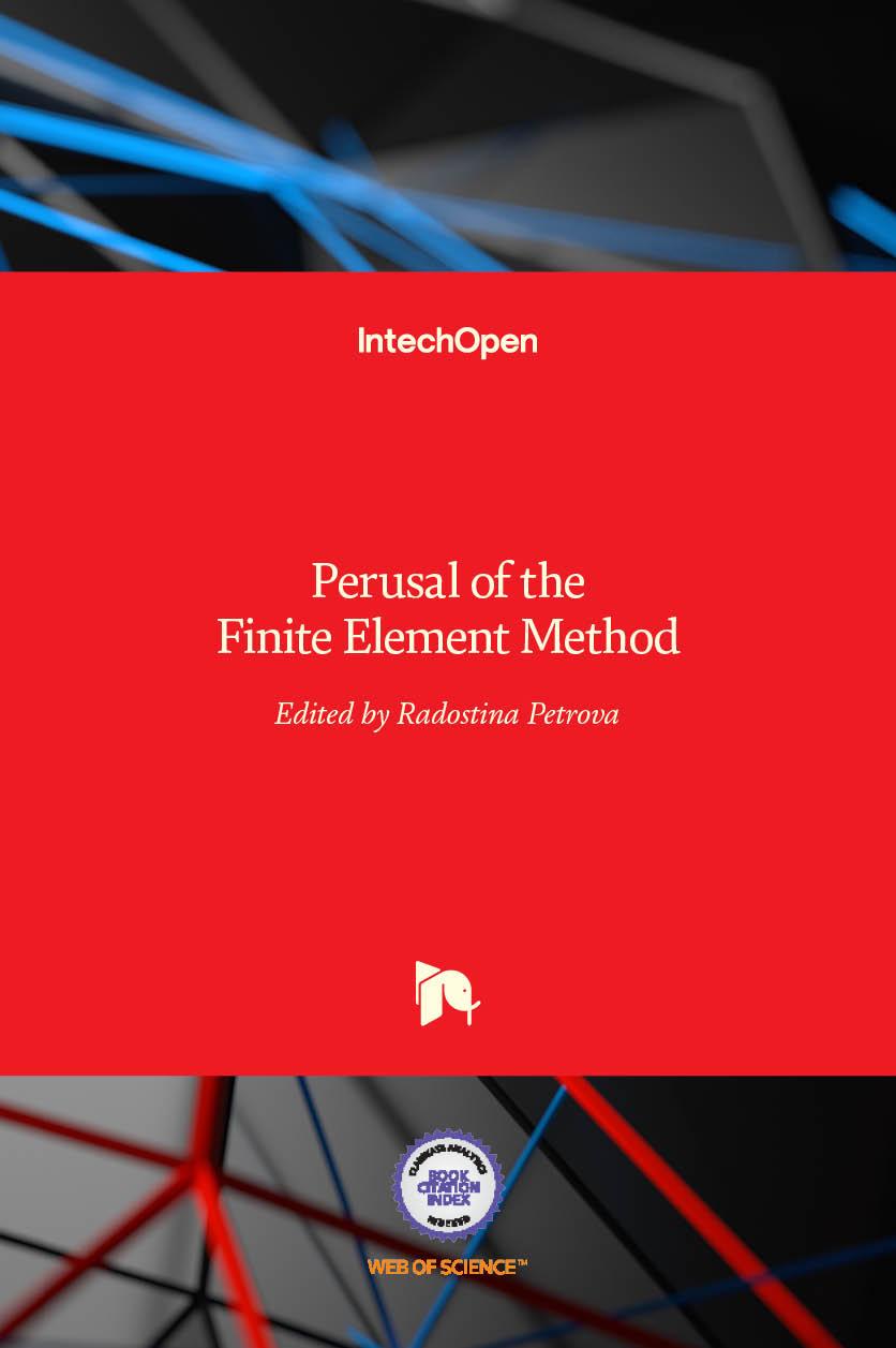 Perusal of the Finite Element Method