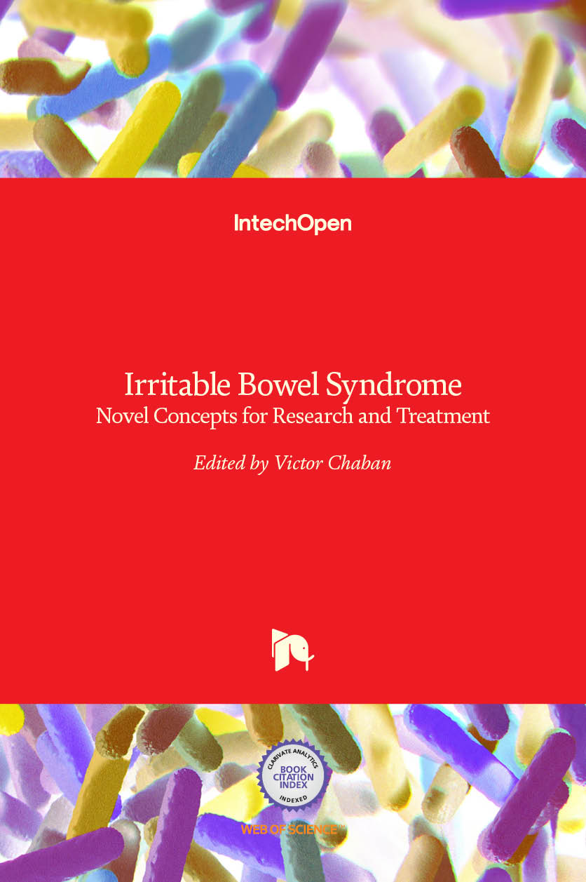 Irritable Bowel Syndrome - Novel Concepts for Research and Treatment