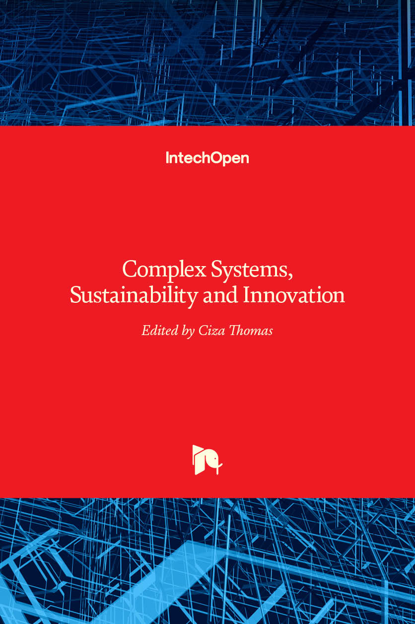 Complex Systems, Sustainability and Innovation