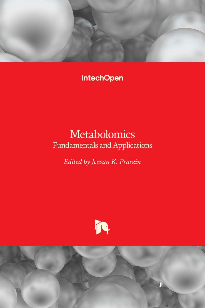 Metabolomics - Fundamentals and Applications