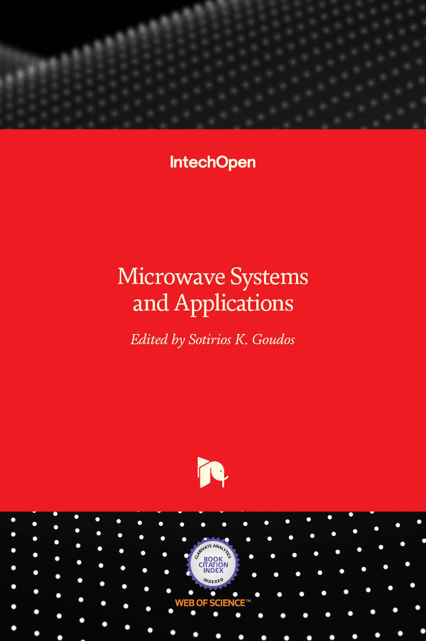 Microwave Systems and Applications
