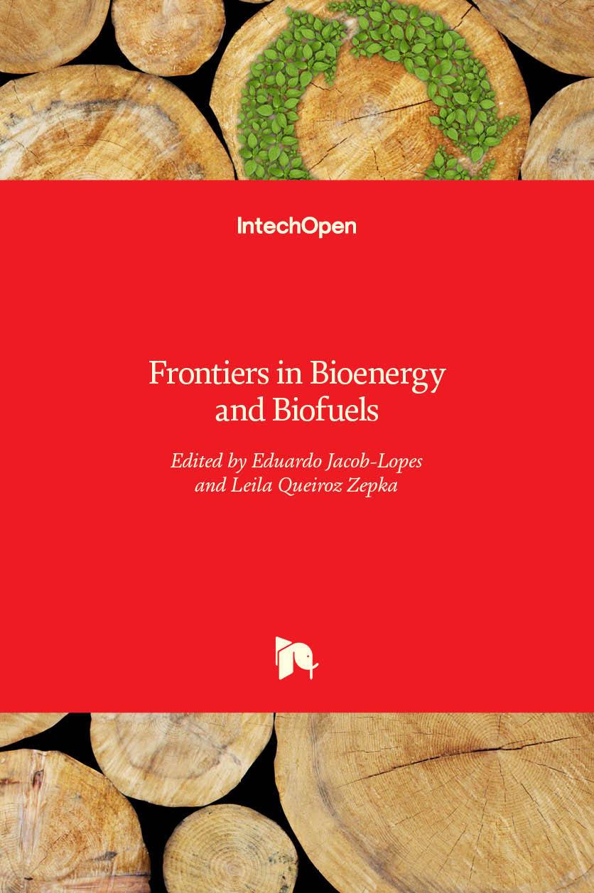 Frontiers in Bioenergy and Biofuels