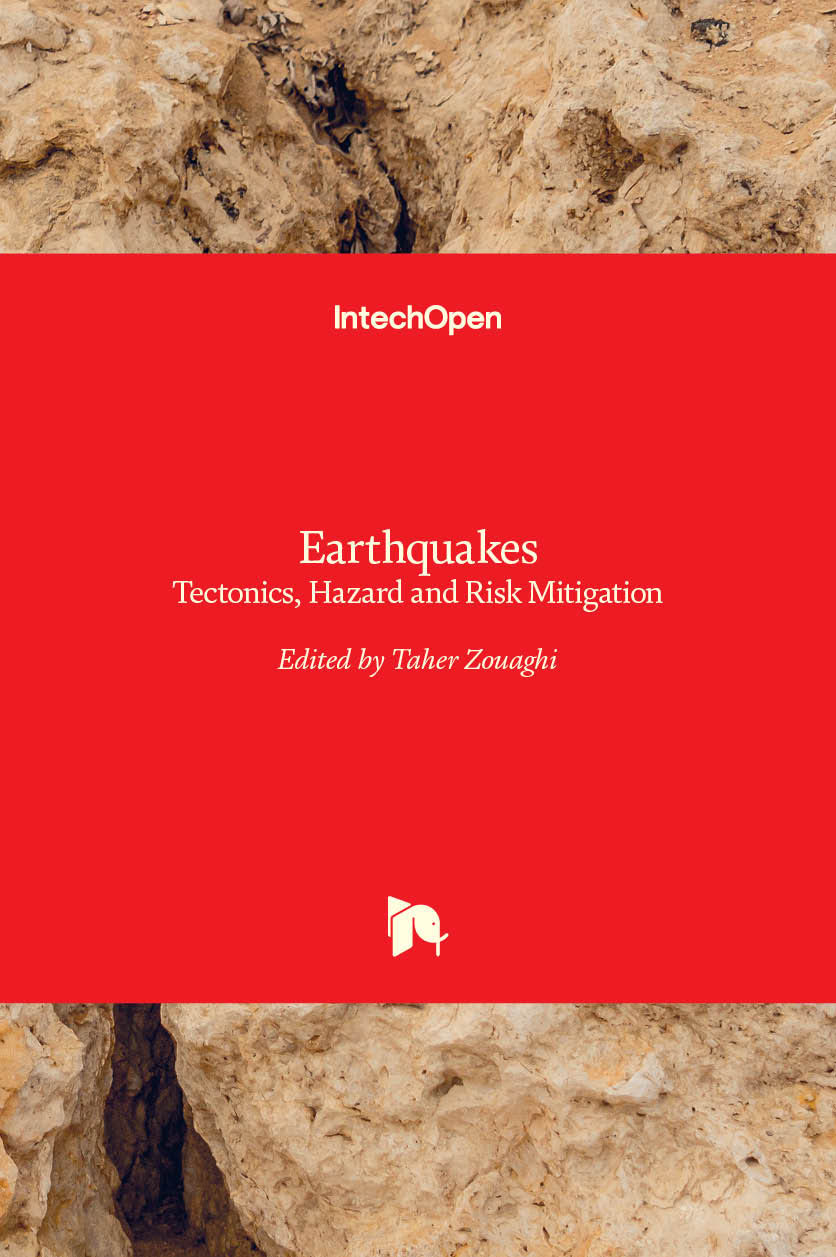 Earthquakes - Tectonics, Hazard and  ...