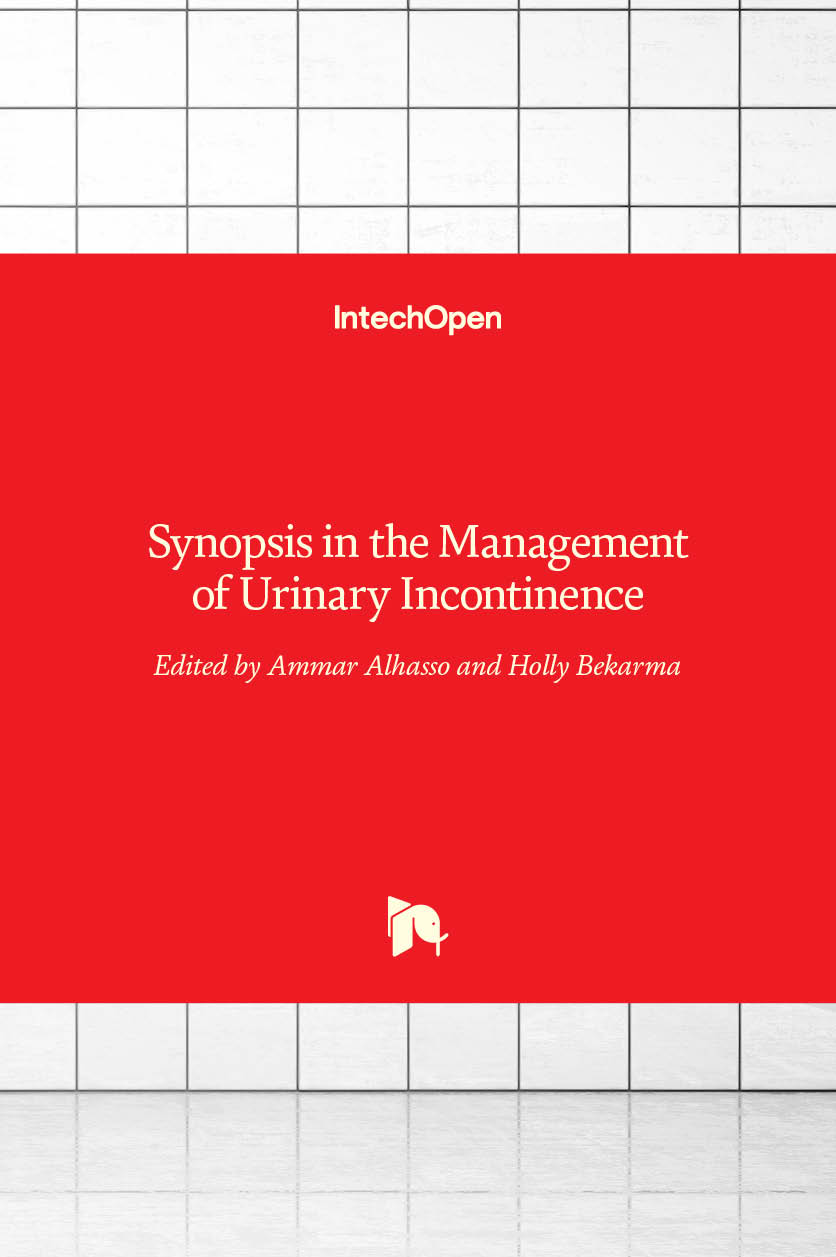Synopsis in the Management of Urinary Incontinence