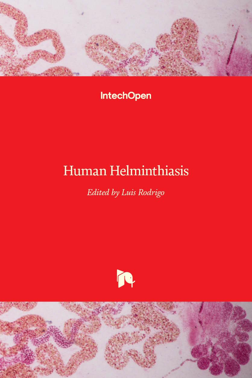 Human Helminthiasis