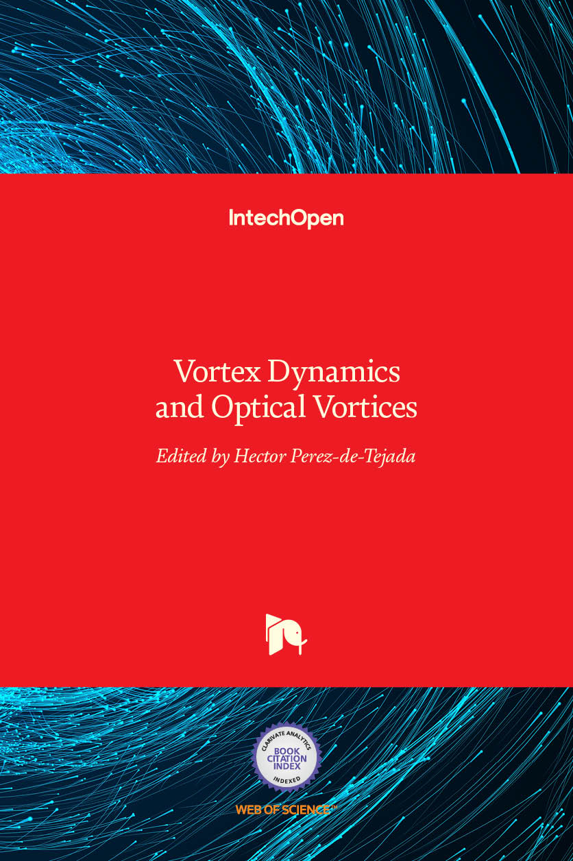 Vortex Dynamics and Optical Vortices