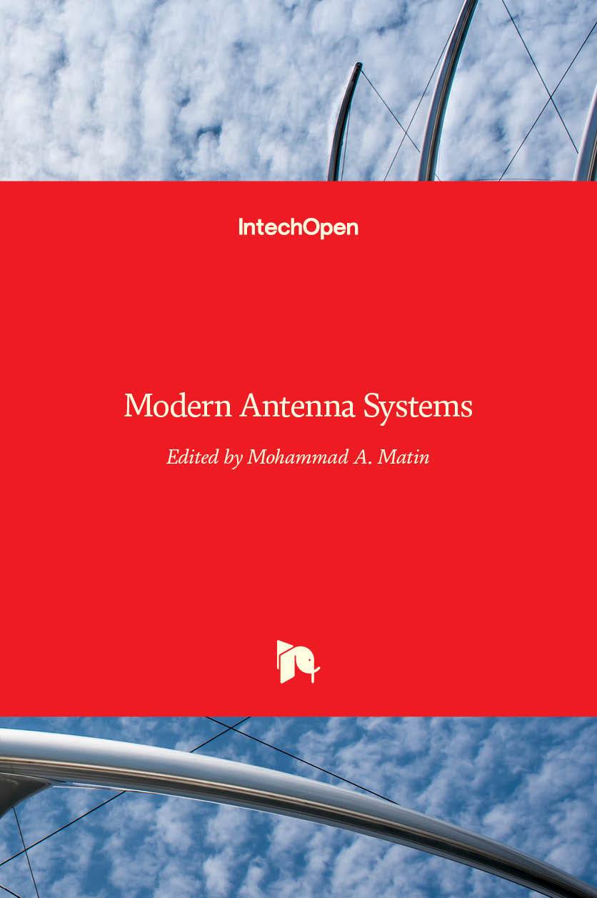 Modern Antenna Systems
