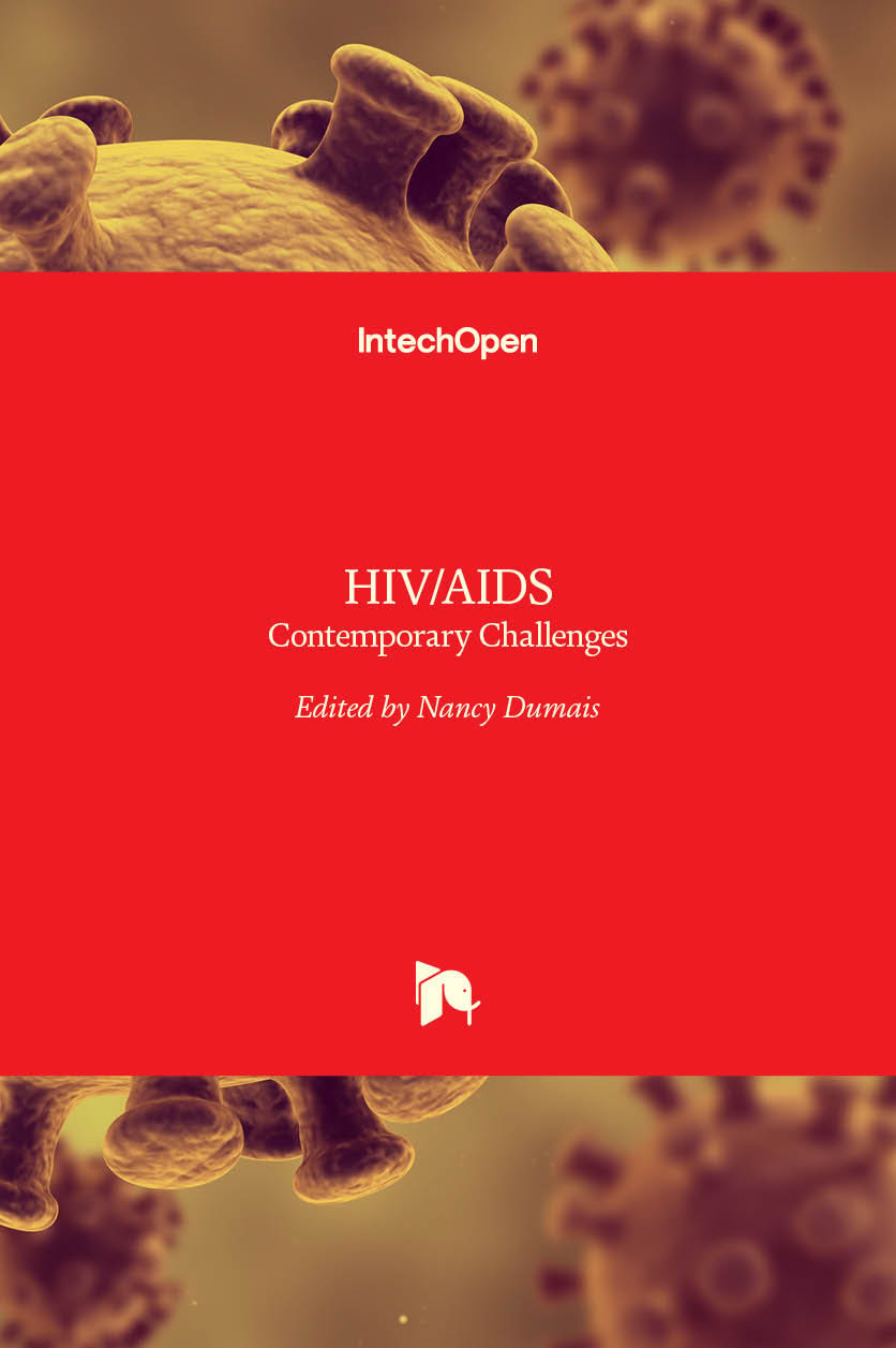 HIV/AIDS - Contemporary Challenges