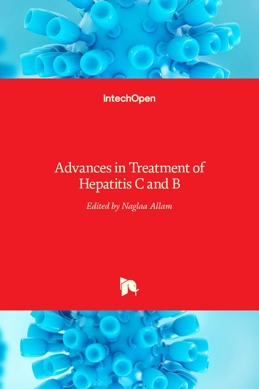 Advances in Treatment of Hepatitis C and B