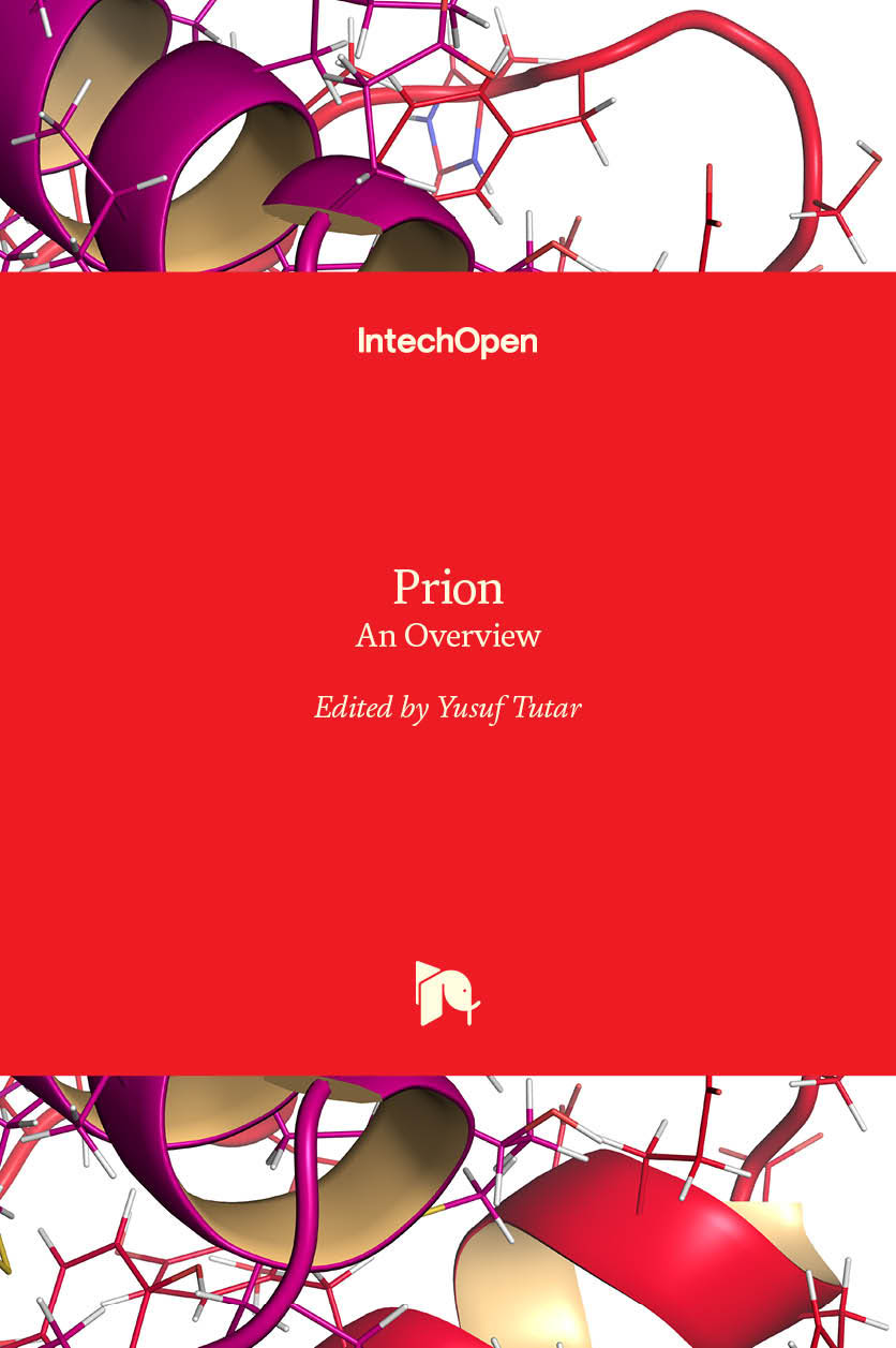 Prion - An Overview
