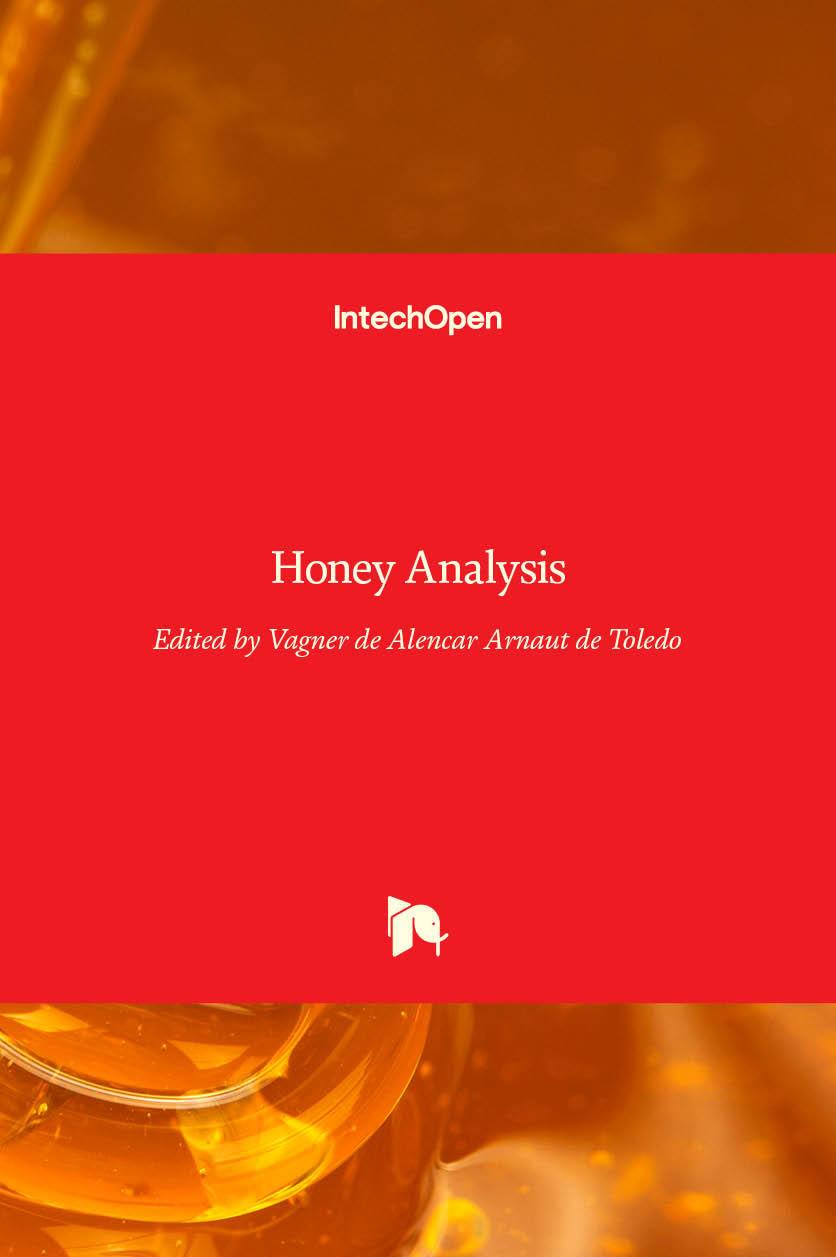 Honey Analysis