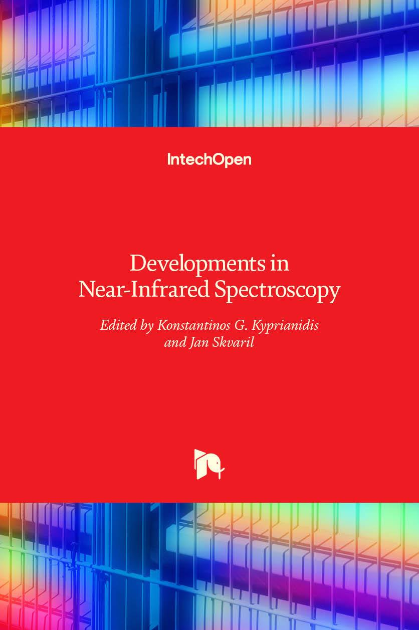 Developments in Near-Infrared Spectroscopy