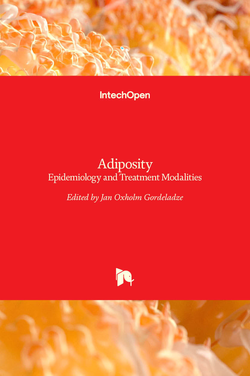 Adiposity - Epidemiology and Treatment Modalities