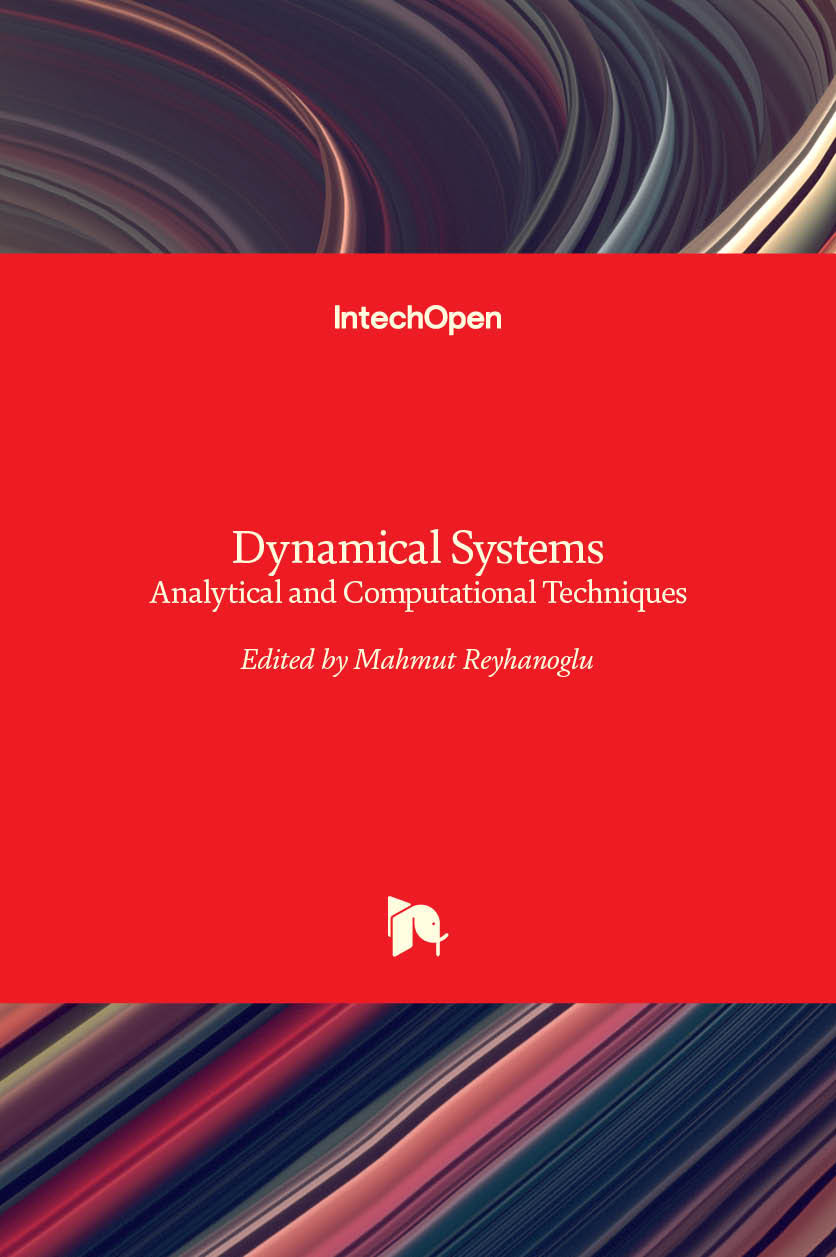 Dynamical Systems - Analytical and Computational Techniques