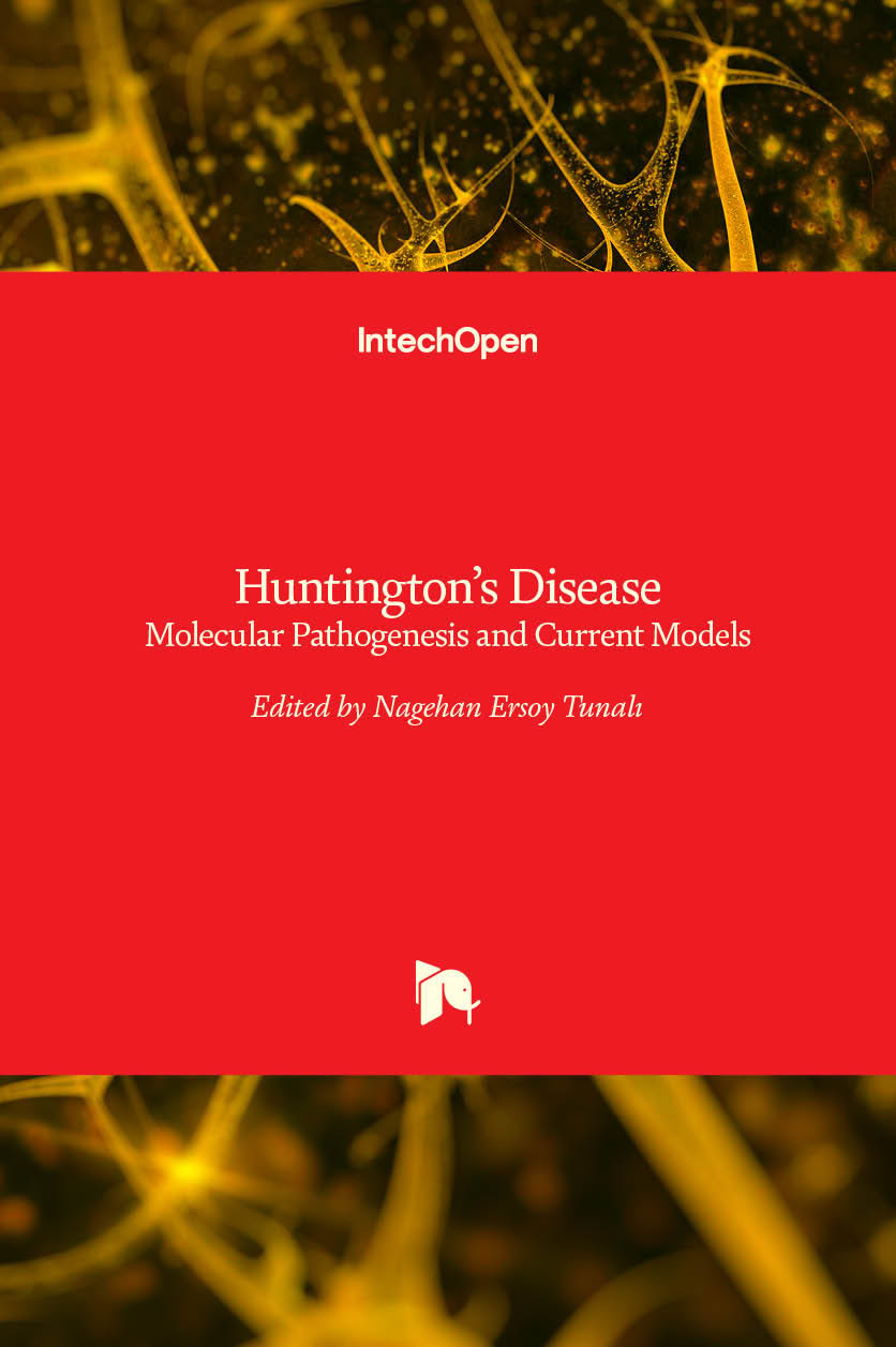 Huntington's Disease - Molecular Pathogenesis and Current Models