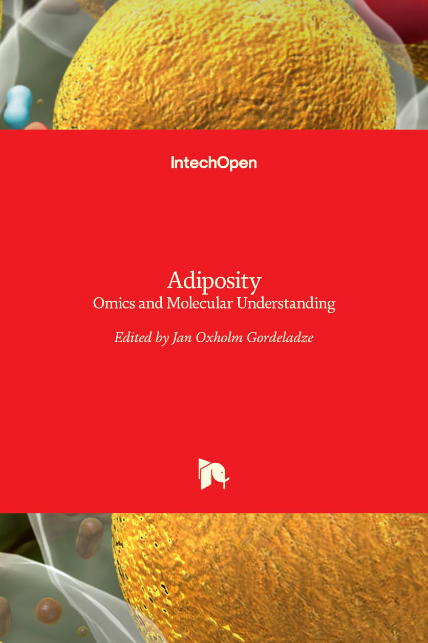 Adiposity - Omics and Molecular Unde ...