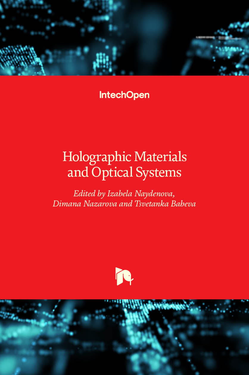Holographic Materials and Optical Sy ...