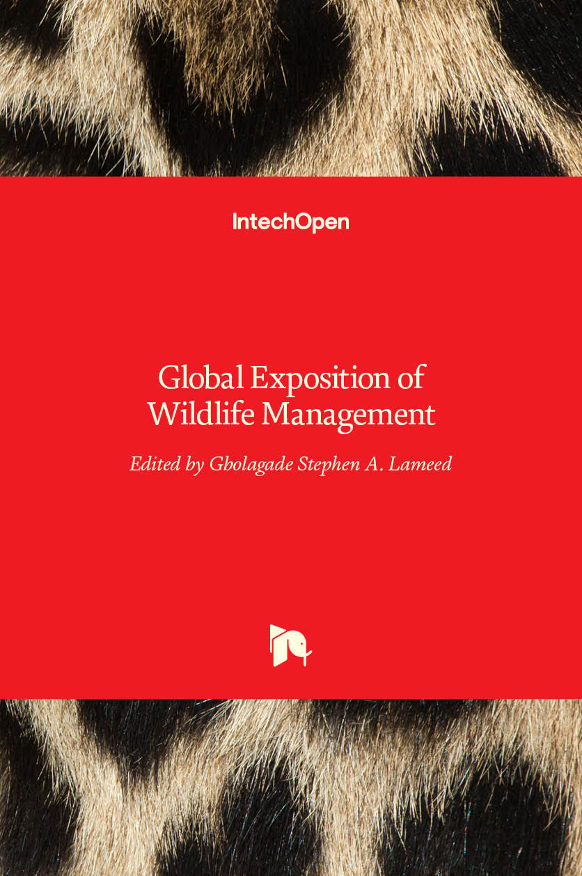 Global Exposition of Wildlife Management